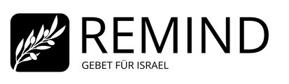Logo Remind.png
