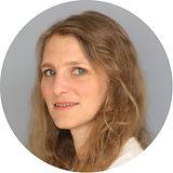Astrid Pecht.jpg