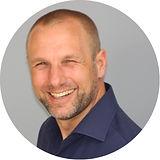 Matthias Wegner.jpg