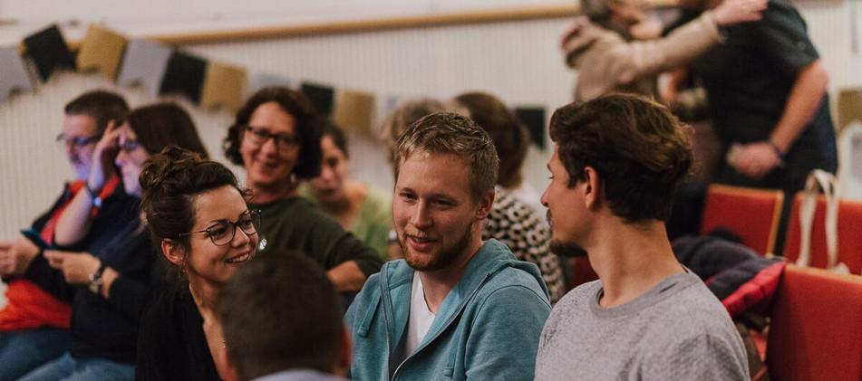 Teilnehmer 1.jpg