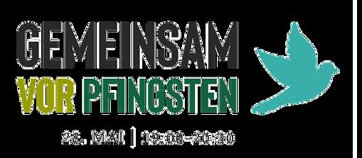 Gemeinsam vor Pfingsten transparent.png