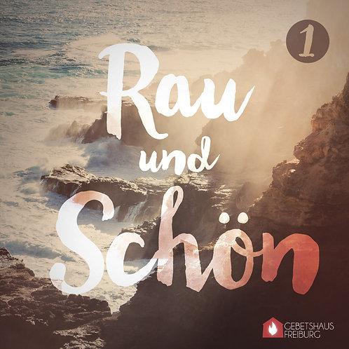 Rau & Schön Vol. 1