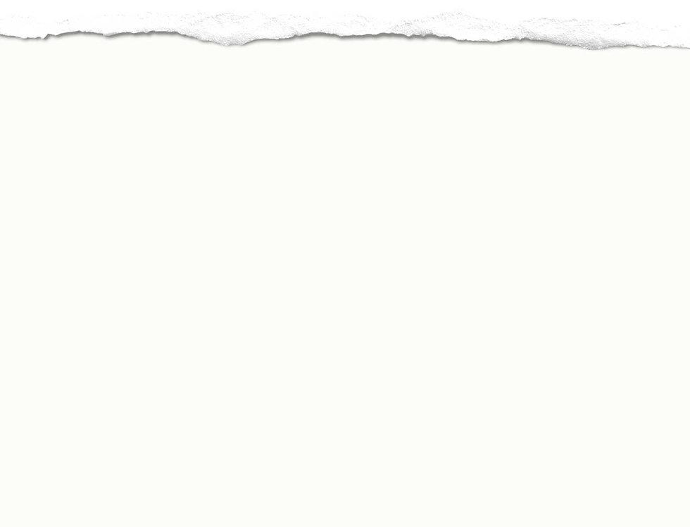 Paper Edges (8) blass.jpg