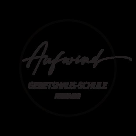 Logo Aufwind Variante 2.png
