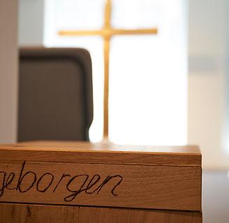 Gebetshaus_0034.jpg