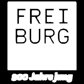 Freiburg 900 Jahre jung.png