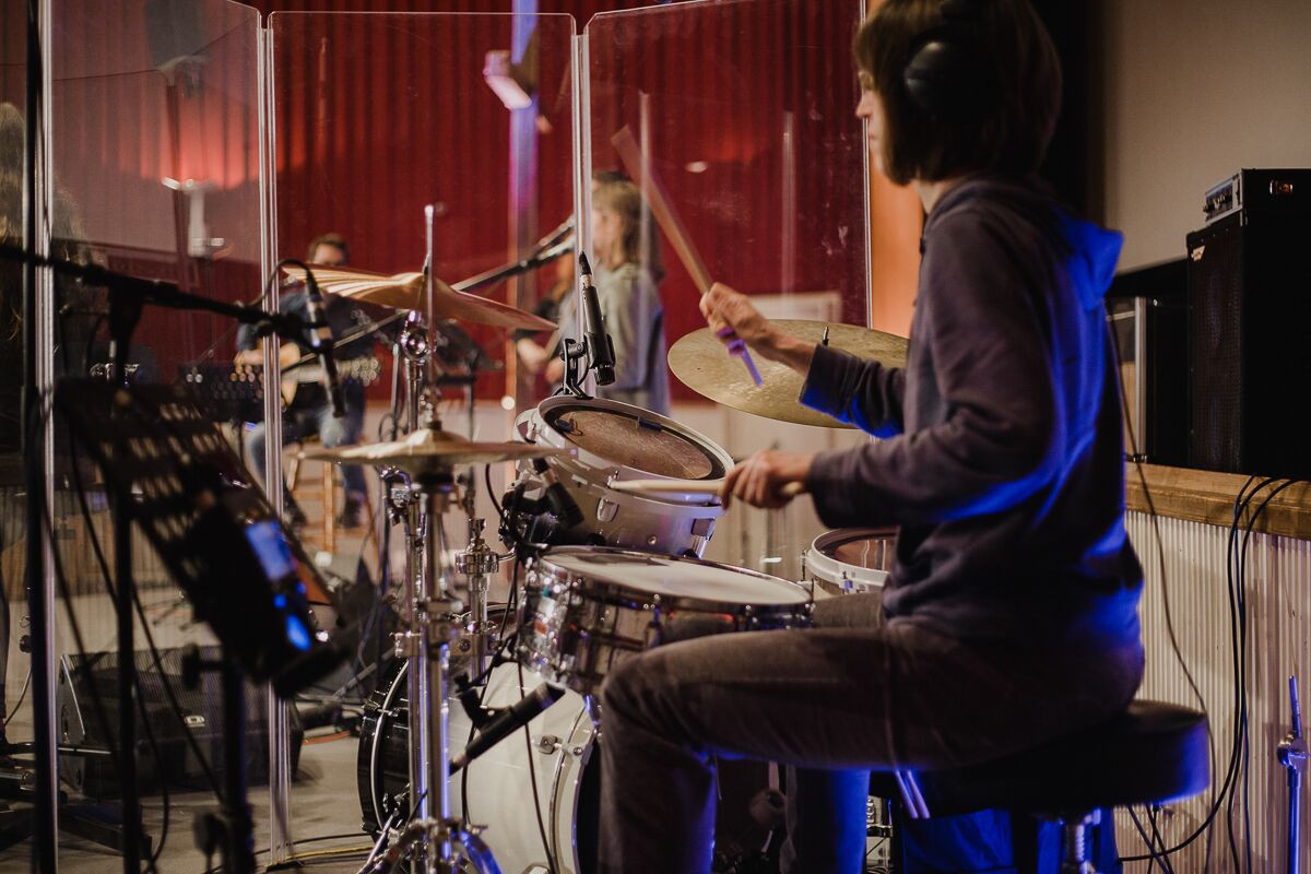Schlagzeug Barbara.jpg