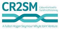 CR2SM.jpg
