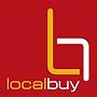 local-buy-logo.png