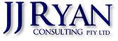 JJRyan-Logo.jpg