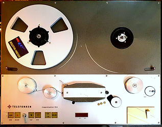 Registratori Telefunken 2 ch.jpg