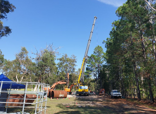 CGC helping to deliver NBN infrastructure