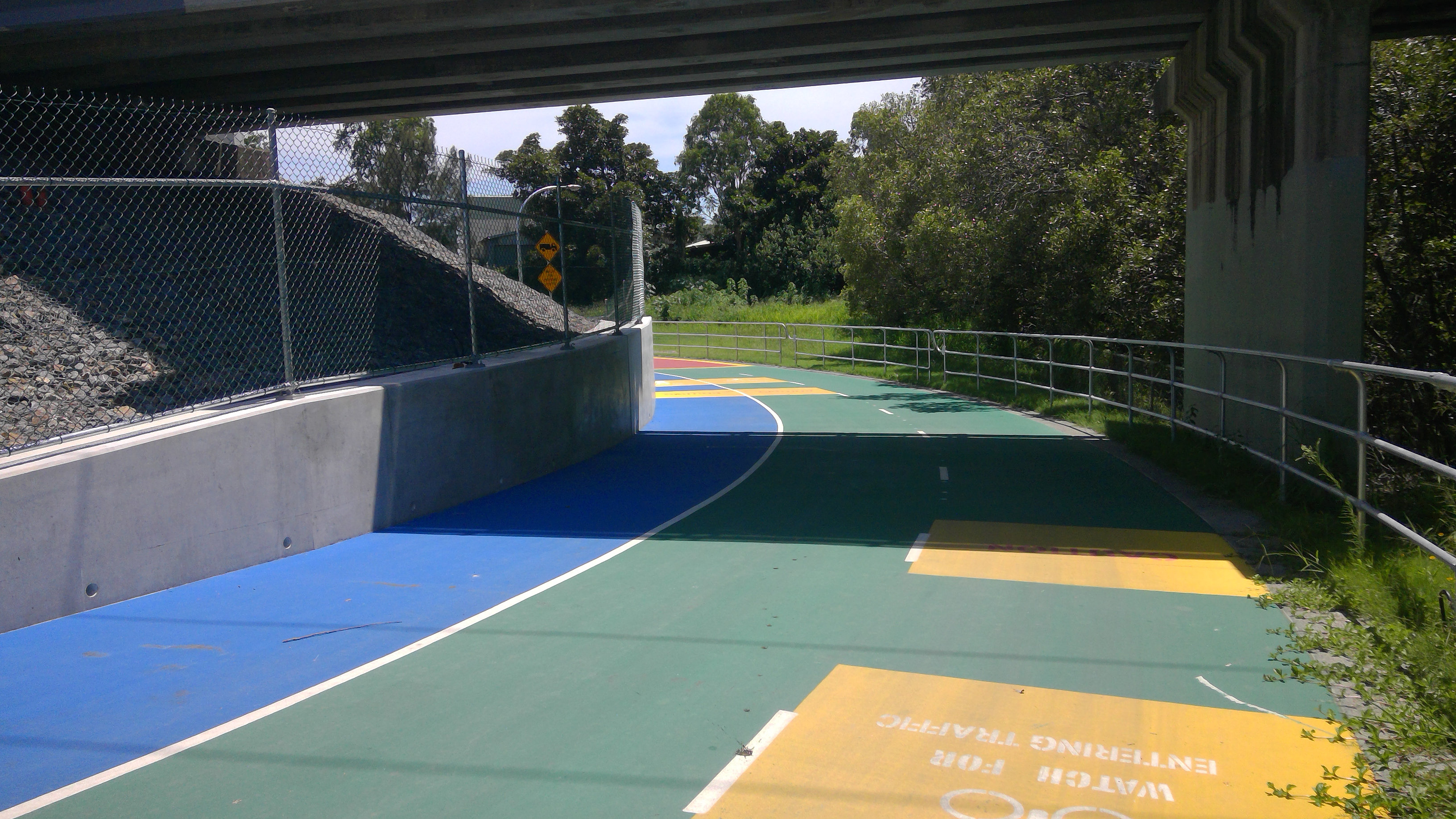 Geotechnical Engineer Sunshine Coast Brisbane Retaining Wall Design