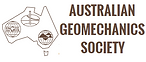 AGS_Geomechanics_400w.png