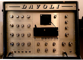 Davoli mixer 4.jpg