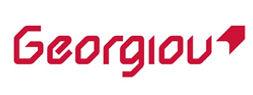 logo-georgiou.jpg