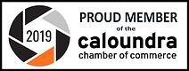 2019 membership badge.png
