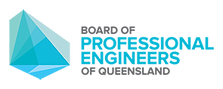 BPEQ_logo.png