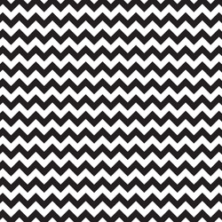 black-and-white-chevron