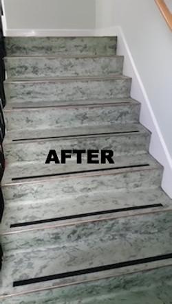 After Rejuvenation