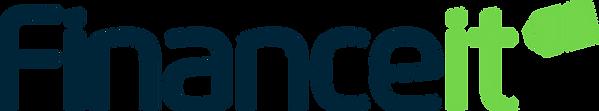FI-logo.png
