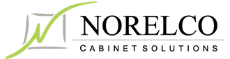 norelco-logo-216x56_2x.png