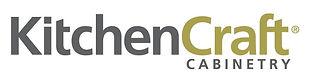 KitchenCraft-logo.jpg