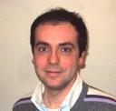 Francesco Cottone