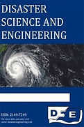 Disaster Science and Engineering.jpg