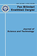 Erzincan Üniversitesi Fen Bilimleri Enst