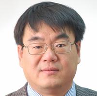Weidong Zhu