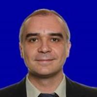 Josep M. Guerrero