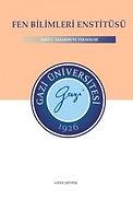 Gazi Üniversitesi Fen Bilimleri Dergisi