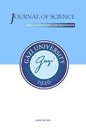 Gazi University Journal of Science Part