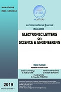 Electronic Letters on Science and Engine