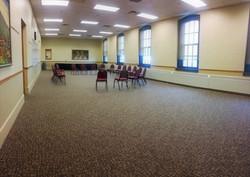 4th Floor Meeting Room01
