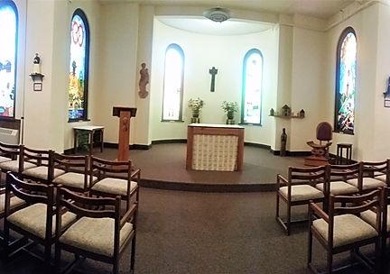 African Chapel01.jpg