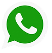 logo-whatsapp-png-free-vector-download-7