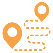 PBL_WebsiteIcons_MapLogo.png