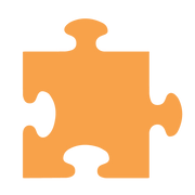 PBL_WebsiteIcons_PuzzleLogo.png