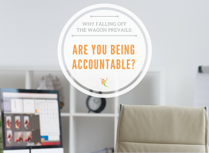 Establishing Personal Accountability