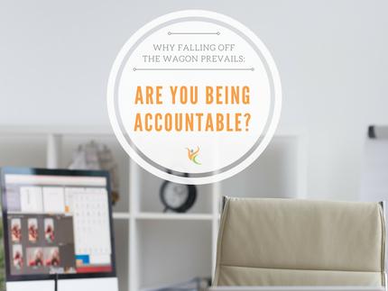 Establishing Personal Accountability