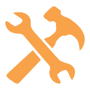 PBL_WebsiteIcons_ToolsLogo.png
