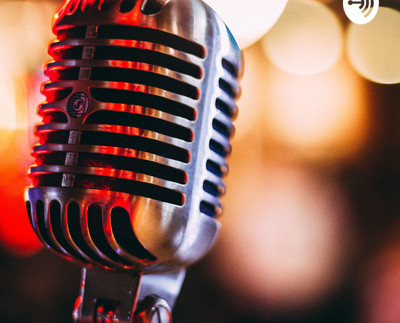 My Guest Appearance on The Hot Mic @ Arch DevOps Podcast