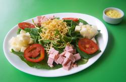 salada maresias - bolados sucos. 2