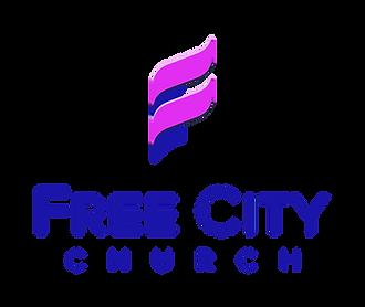 fcc_logo_fullStacked.png