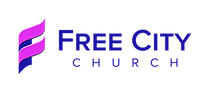 fcc_logo_fullHorizontal.png