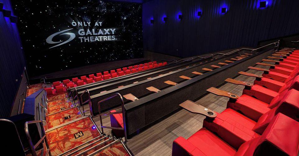 Galaxy-Theaters.jpg
