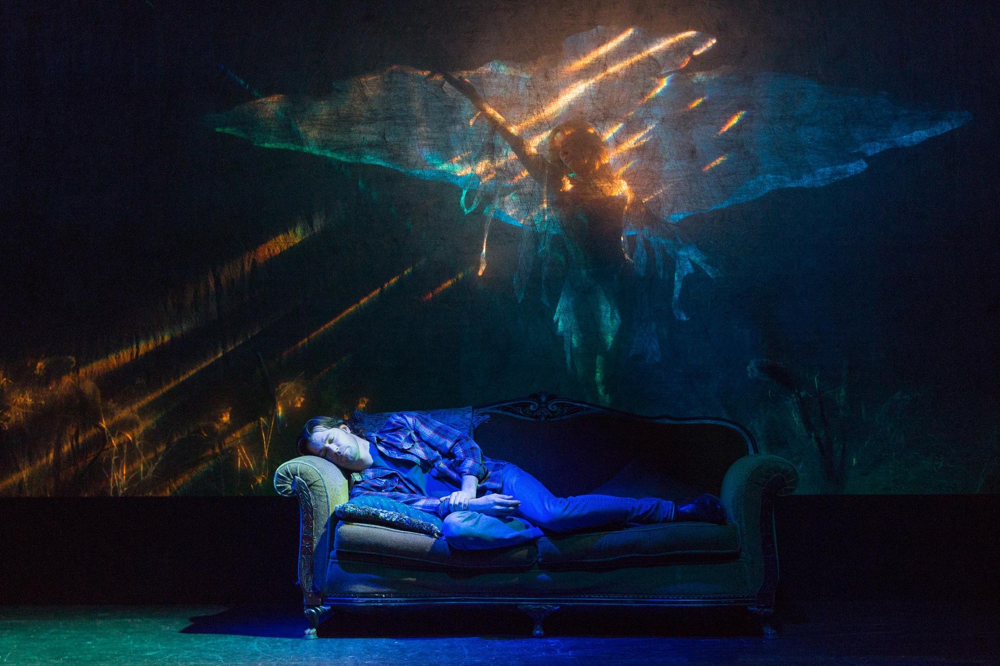 Chekhov Dreams