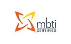 Logo MBTI.png